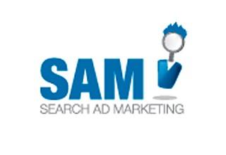 Partners_Logo-SAM