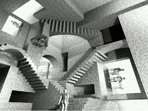 RelativityAnimation-19e