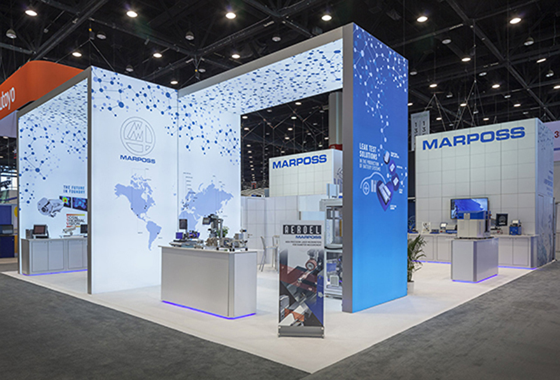 Marposs-60 x 60 Booth